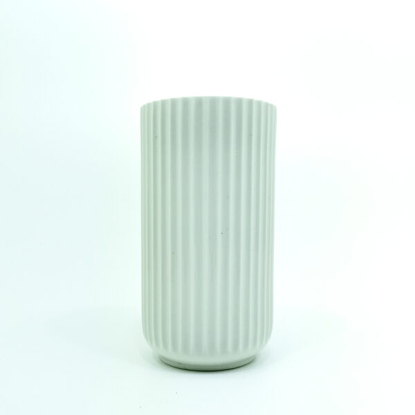 Lyngbyvase Lyngby porcelæn vase 20,5