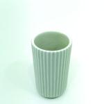 Lyngbyvase porcelæn 20,5 original