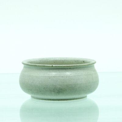 skål keramik