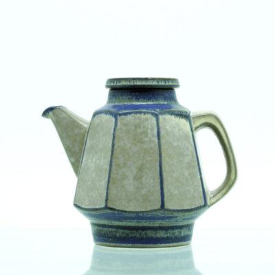 keramik kande farver