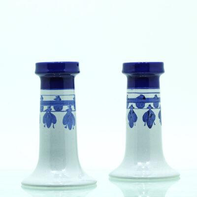 keramik stager farver