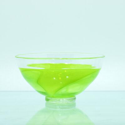 SKål glas