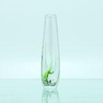 vase søgræs glas
